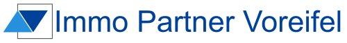 Immo Partner Voreifel Logo