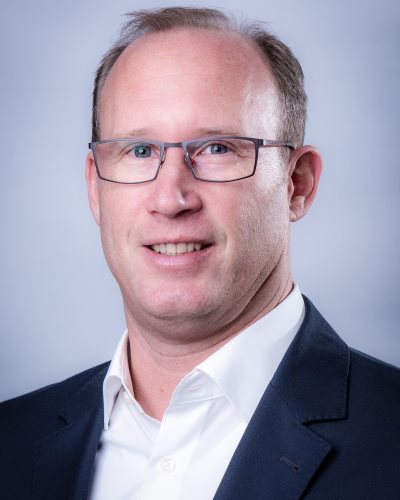 Ralf Kuchem